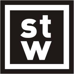 Logo: Steinbeis Transfer Centre