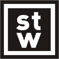 Logo: Steinbeis-Transferzentrum